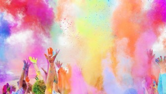 color me rad_1