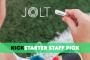 jolt,ジョルト脳衝撃センサー1