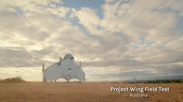 Project Wing.jpg_離陸
