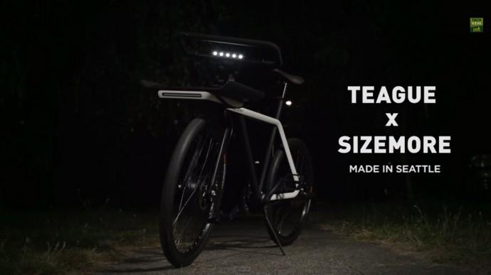 DENNY_次世代自転車