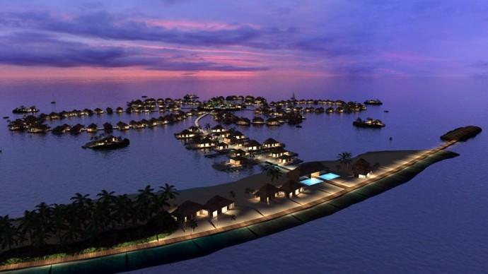 Floating_hotel