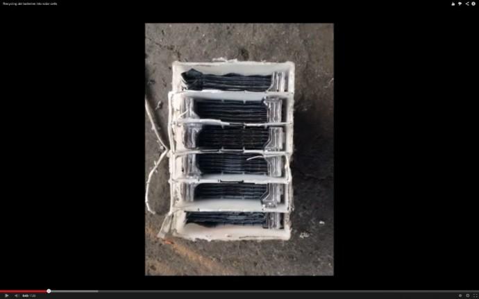 MIT_Solar_Cells_02