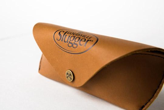 Shwood_Louisville-Slugger_leather-case