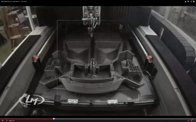 3DPrinted_Car_04