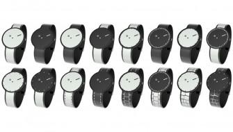 FES Watch1