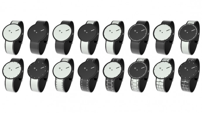FES Watch1