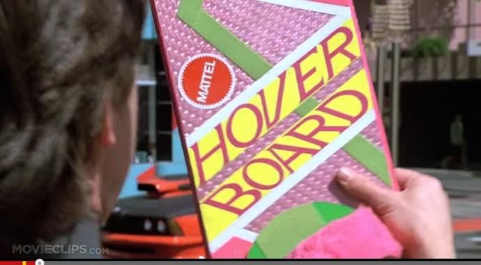 HOVER_BOARD