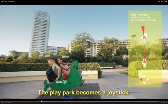 Hybrid_Play_03