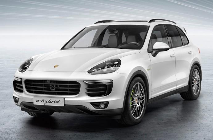 Porsche_Cayenne_S_E-HV
