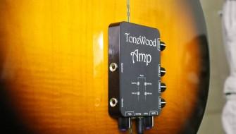 TonewoodAmp04