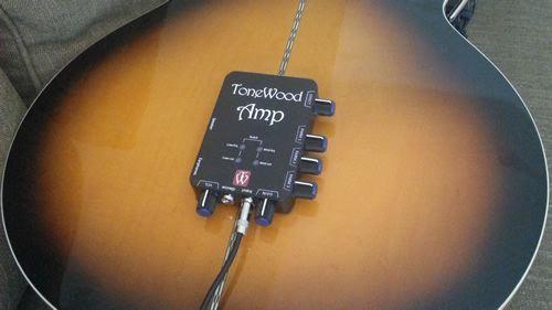TonewoodAmp07