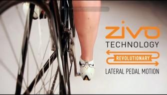 Zivo_Tech_04