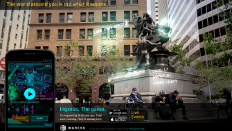 ingress.com