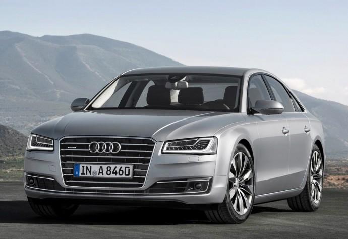 Audi-A8_05