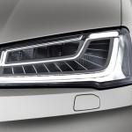 Audi_A8_MATRIX_LED