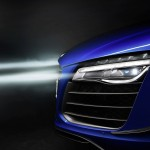 Audi_R8_LMX