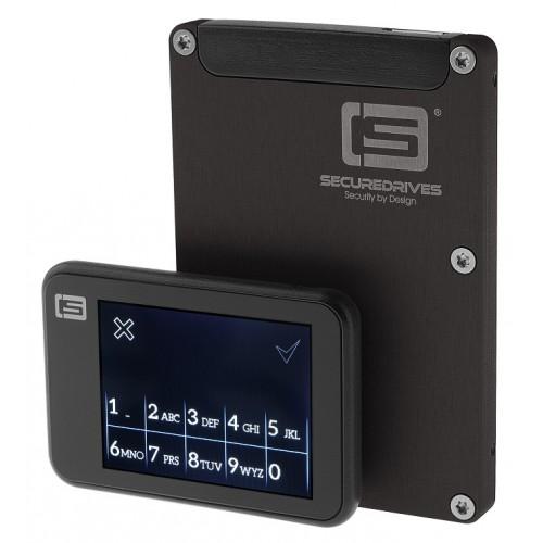 C0-45038 Black-w-500x500