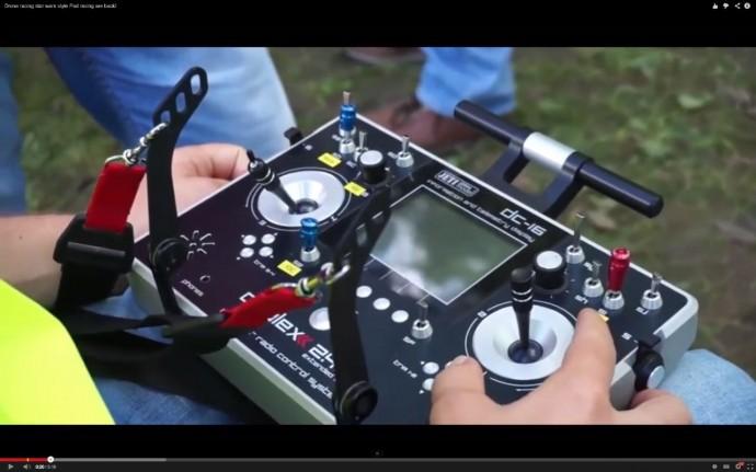 Drone_Race_02