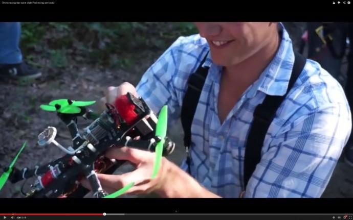 Drone_Race_03