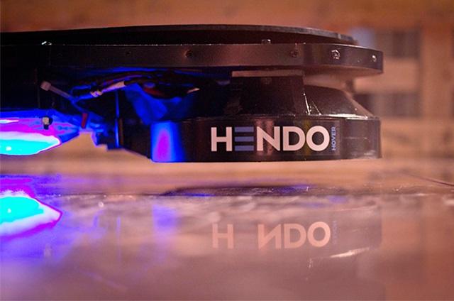 HENDO_HOVER