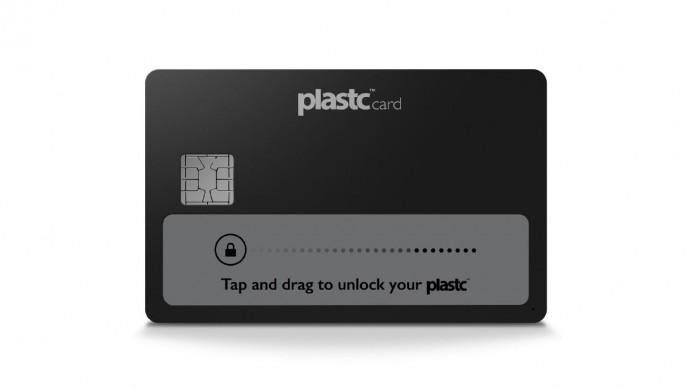 Plastc_Card05