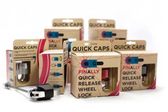 Quick_Caps01