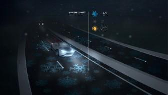 Smart_Highway01