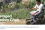 LFC車椅子