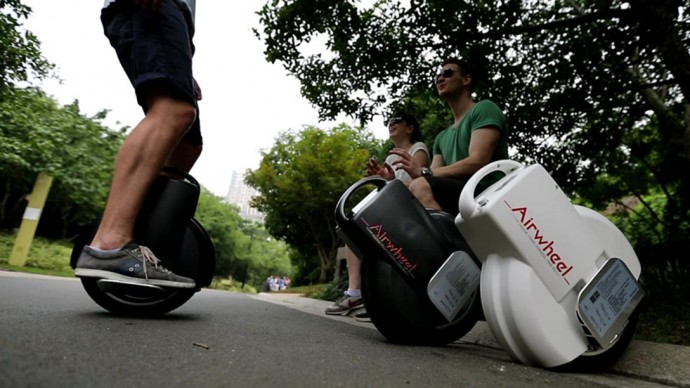 Airwheel_20140825115415727-690x388