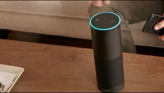 Amazon_Echo01