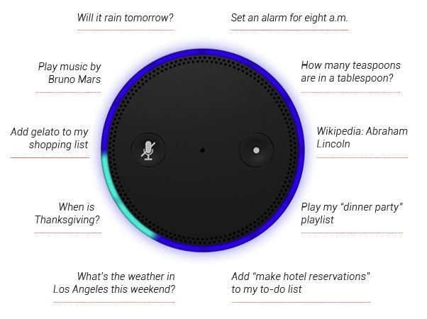 Amazon_Echo04