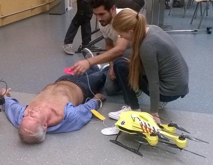 Ambulance_Drone01