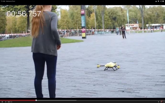 Ambulance_Drone02
