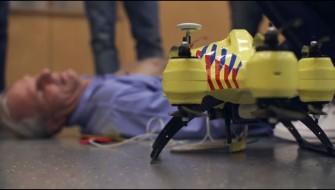 Ambulance_Drone03