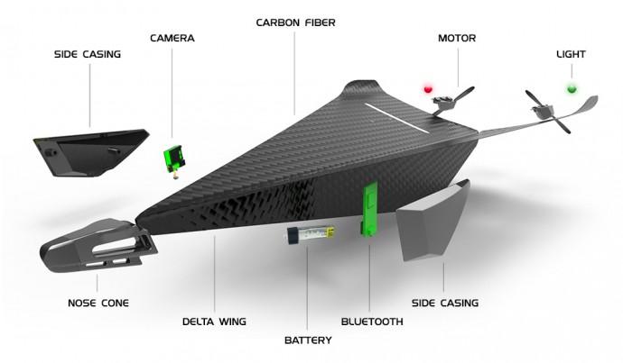 Carbon_Flyer03