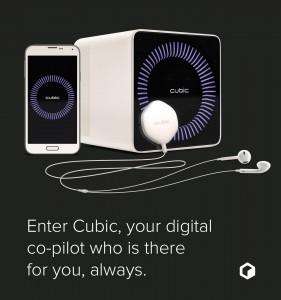 Cubic01