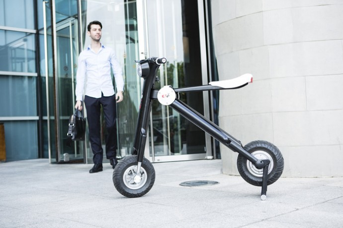 ET_Scooter01