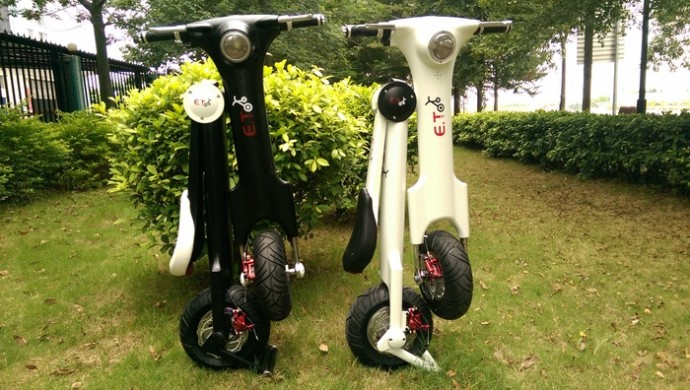 ET_Scooter04