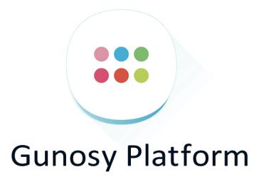 Gunosy_Platform