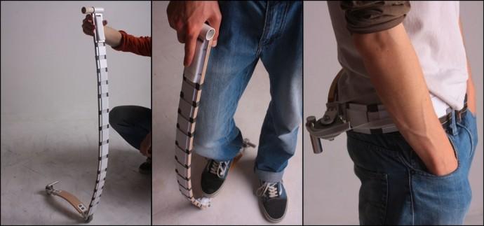 belt-scooter-by-adam-torok2-horz