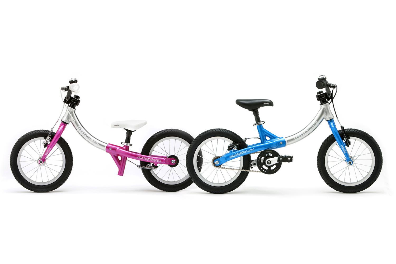 littlebig-balance-bike-and-pedal-bike