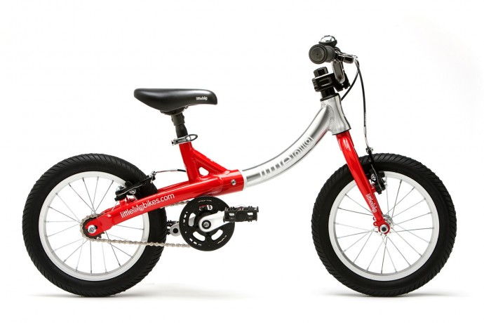 littlebig-big-pedal-bike-flame-red-side-view