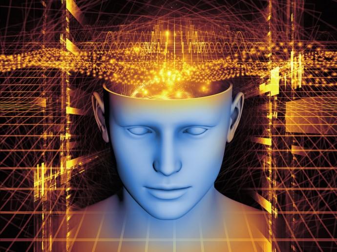 脳波で操作