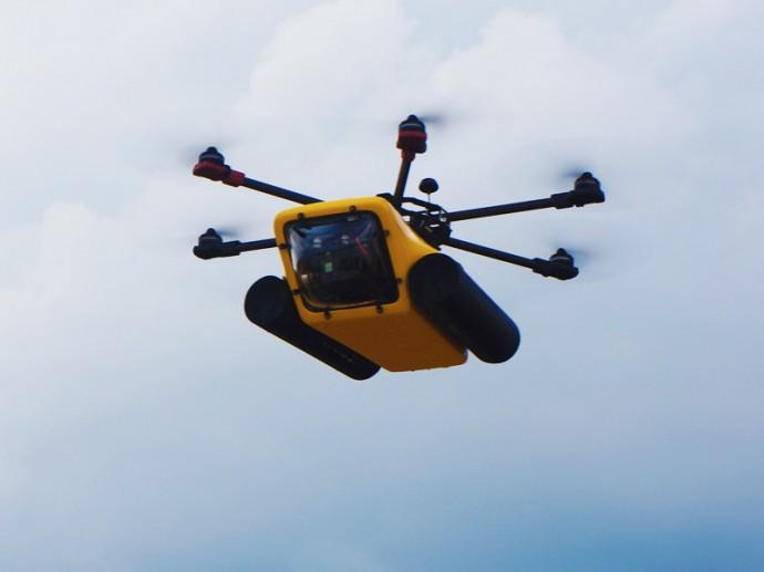 WaterProof_Drone02