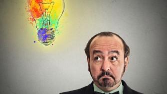 2015年の「電気業界」で気になる動き5選