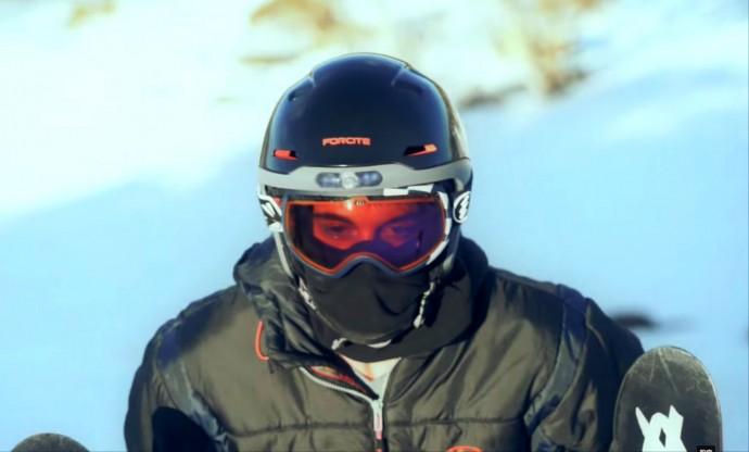 スマートヘルメットは魅力的だが使うべきだろうか?
