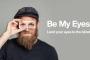 「目」代行アプリ!? スマホがあれば視覚障害者をサポートできる