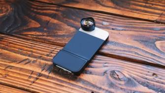 iPhoneがコンデジを超える?「本気カメラ」になってしまうケース