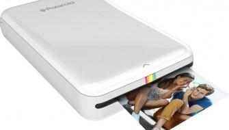 Polaroid_Printer06