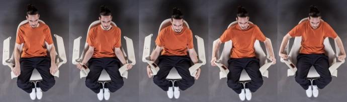TAO-Chair-3_02